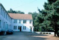 1982 - Déplacement à ST-BREVIN-LES-PINS (Loire-Atlantique).