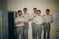 DAEC 1994